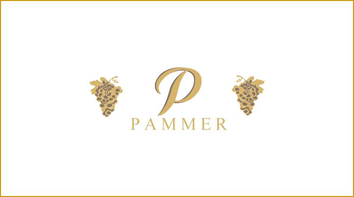 Franz Pammer